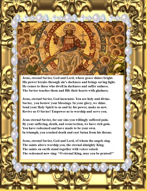 blessed-jesus